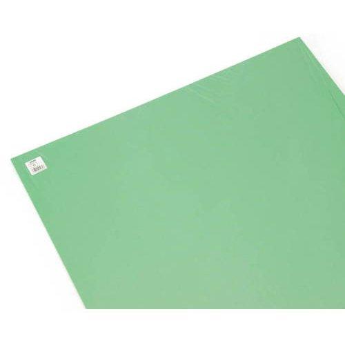 カラー発泡 グリーン