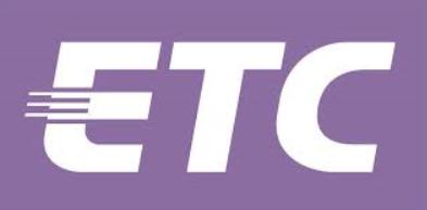 ETCのトレーラー牽引再セットアップ