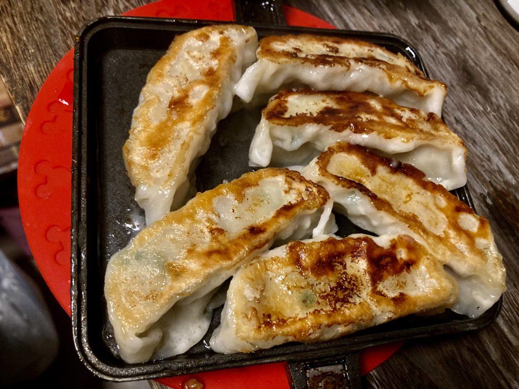 軽キャンピングトレーラーの幌馬車くんで行く箱根の芦ノ湖「P12箱根町園地駐車場」車中泊でホットサンドメーカー料理の肉餃子
